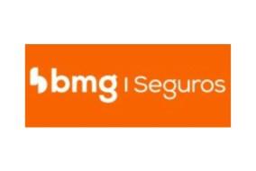 bmg-v2