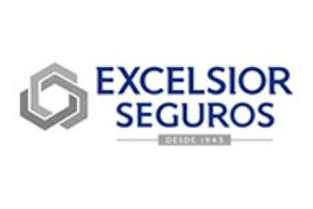 excelsior_nova
